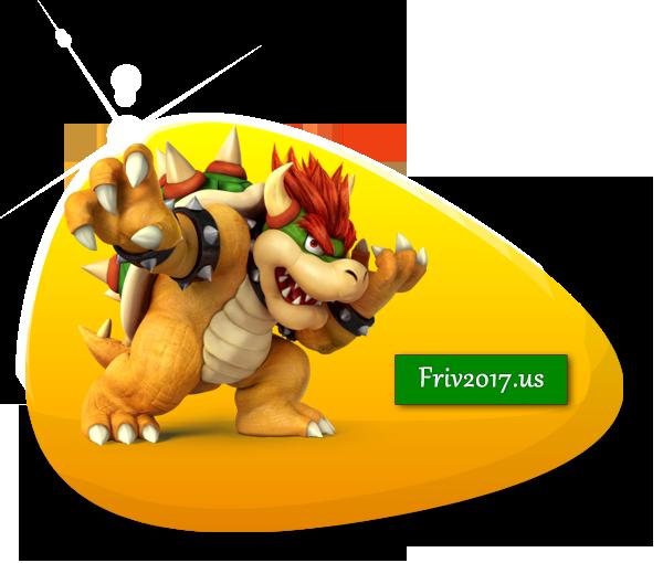 Friv 2017 Friv Games Friv2017 Games
